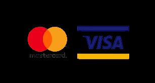 mastercard visa metodos de pago seguros trendy ersy